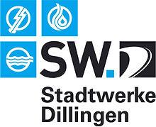 Stadtwerke Dillingen.jpg