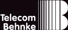 Telecom Behnke.png