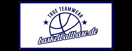 basketballbase.png