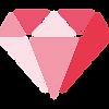 diamant ohne hintergrund.png