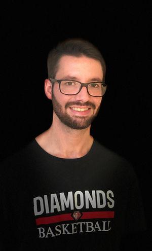 Portrait Timo.jpg