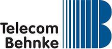Sponsor Telecom BehnkeJPEG.jpg