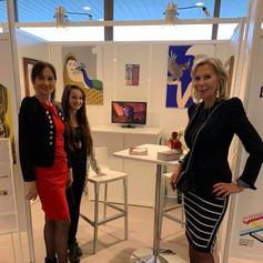 09 - AIDA Monaco - Forum.jpg
