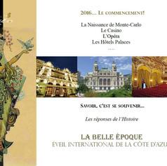 04 - AIDA Monaco - Forum.jpg