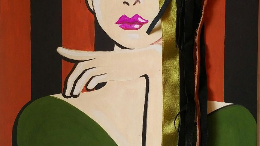 Snob by Elizabeth Wessel