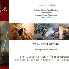 08 - AIDA Monaco - Forum.jpg