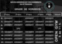 comunicado_oficial_horáriosPFTRAINING_2