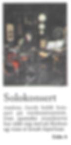 Andreu Jacob, Rjukan , Norway, NORGE productions, Norge, Rjukan Symfonien, Rjukan Symfoni