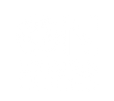 Ian Brodie / ON locations Guides