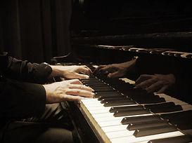 Andreu Jacob,KUNST art music producer composer artist