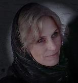 Anne Lande