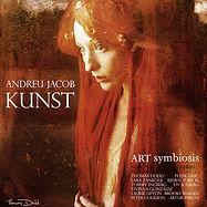 Andreu Jacob / KUNST VOL. 1