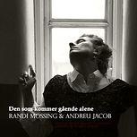 Randi Mossing & Andreu Jacob