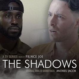 The shadows (pequeño).jpg