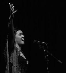 Saray Muñoz
