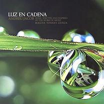 LUZ EN CADENA / Andreu Jacob & Magda Torres Gurza