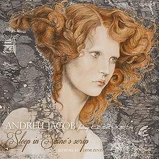 Andreu Jacob (featuring Elisabeth Karsten)