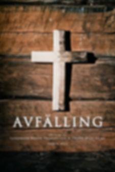 AVFÄLLING© Sweden 2019/2021 (Teaser)66146859_3043896032295075_92111128429823