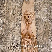SYBIL / Andreu Jacob & Jaymi Zents