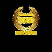 "International Film Festival ""Venice Shorts 2021 (California) U.S.A - Best composer - ANDREU JACOB ""Andetaget"""