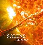 Solens Symfoni / Andreu Jacob