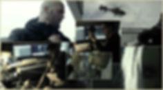 Brinn som solen - Original motion picture soundtrack ANDREU JACOB