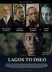 Lagos to Oslo.jpg