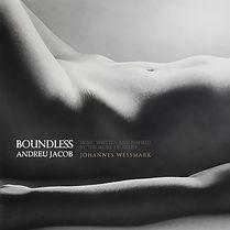 Boundless / Andreu Jacob