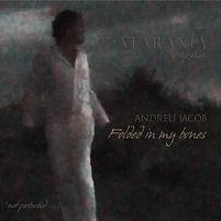Foldet in my bones (Single) © 2019 Andreu Jacob