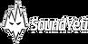 SoundYeti (Logo).png