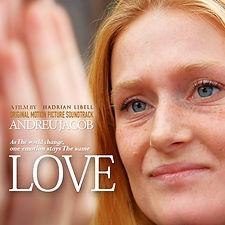 LOVE (Cover CD 02).jpg
