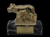 "Rome International Movie Awards 2021 (Italy) Best Original Score - ANDREU JACOB ""Andetaget"""
