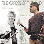 The caress of the wind / Andreu Jacob & Vegar Vårdal
