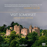 VISIT SOMERSET / Ian J. Brodie & Andreu Jacob
