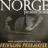 NORGE productions
