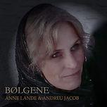 Anne Lande & Andreu Jacob