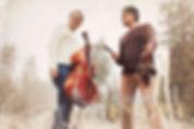 A.JACOB´s ART Ensemble