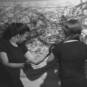 ART collective ELEMENTS