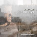 Oblivion © 2020 / Andreu Jacob