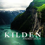 Kilden / Andreu Jacob