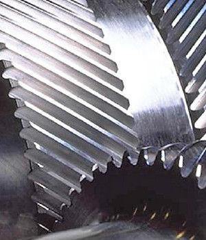 gears-300x348.jpg