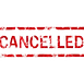 80-802798_cancelled-png-event-cancelled-