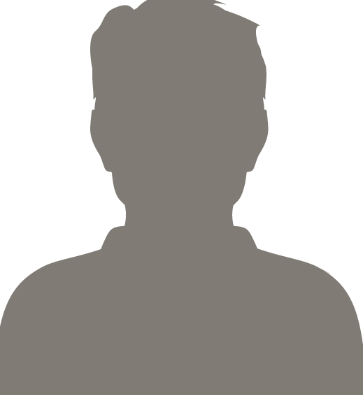 Term 1 Profile Pages