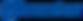 EDM_wordmark_Blue_M.png