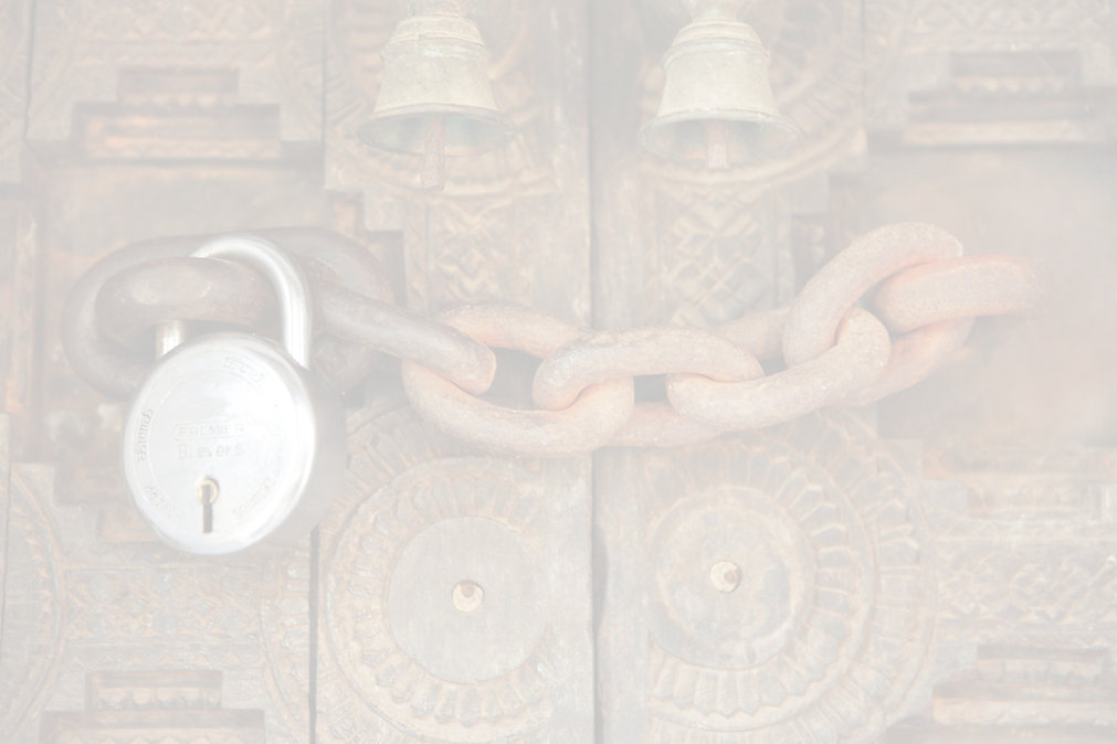 Chained%2520Door_edited_edited.jpg