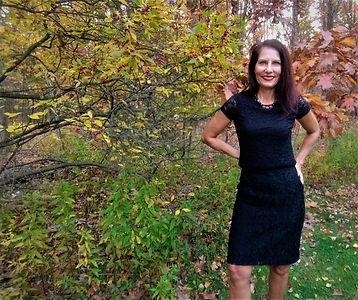 T2U-Donna-Nelson-profile-1.jpg