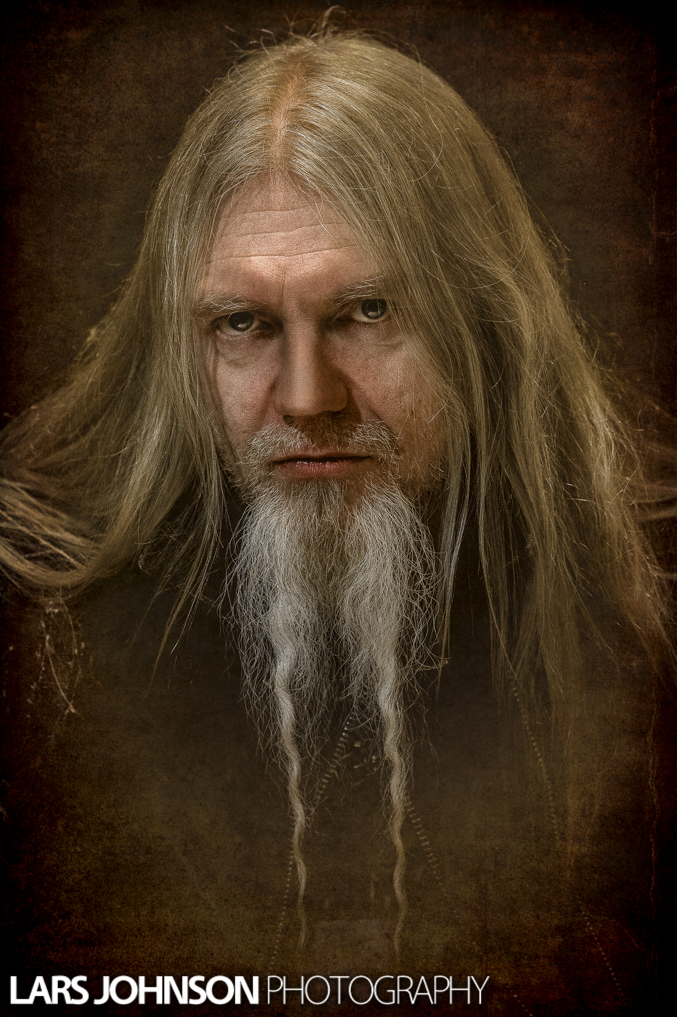 Marco Hietala - Nightwish