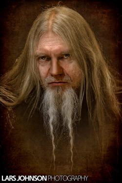 Marco Hietala - Nightwish