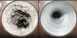 Dryer-Vent-Cleaning.jpg