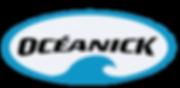 NCV filtre plus ventilation quebec, qualinet, gus, frank langvin , jdhm